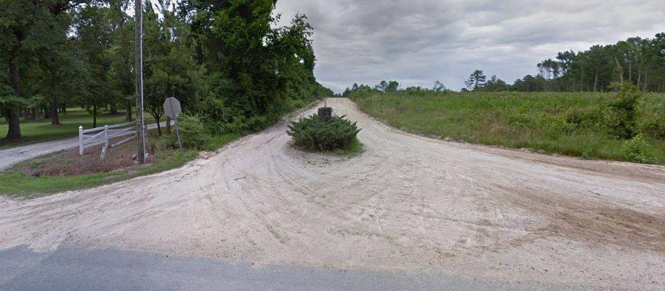 land for sale in laurel north carolina